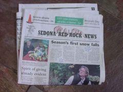 800px-Sedona_Red_Rock_News